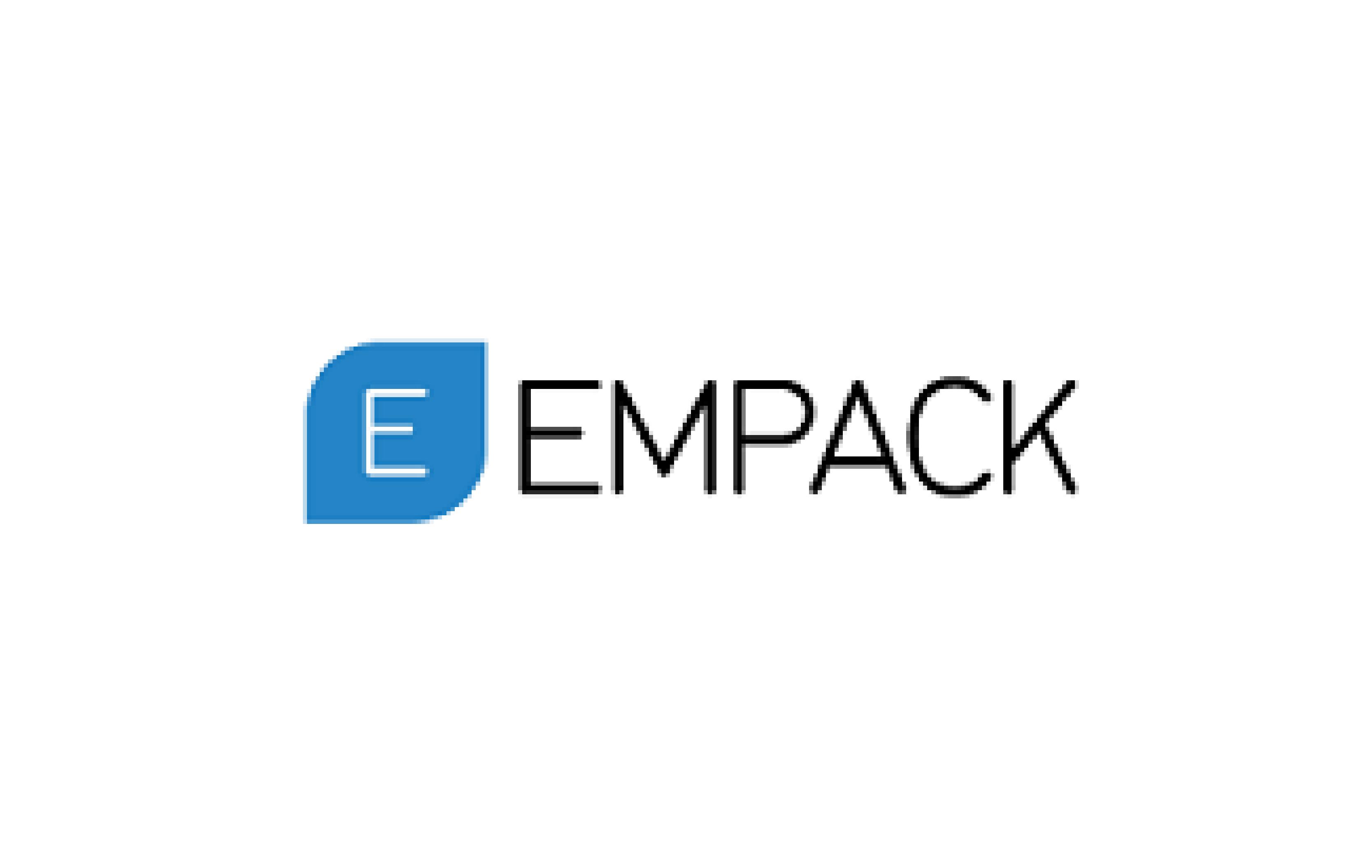 Empack 23 – 25 June 2020