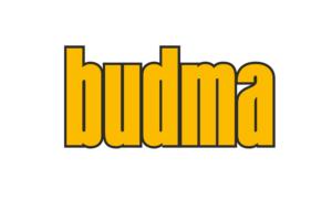 Budma, 04-07.02. 2020.