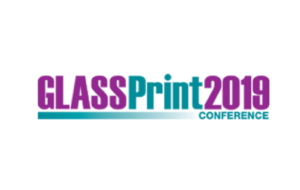Read more about the article Glassprint, 27-28.11. 2019